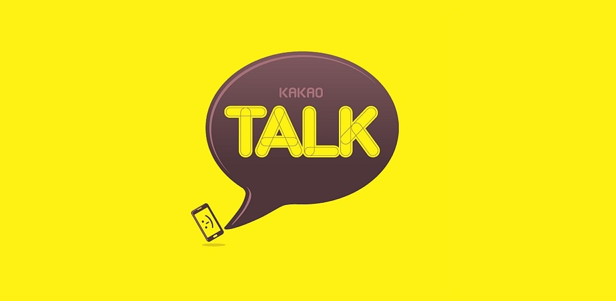 KakaoTalk – FriendPlus Business model & Pricing
