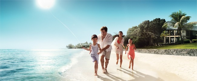 Club Med Asia Pacific Platform